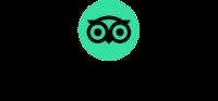 Tripadvisor_Logo_circle-green-small